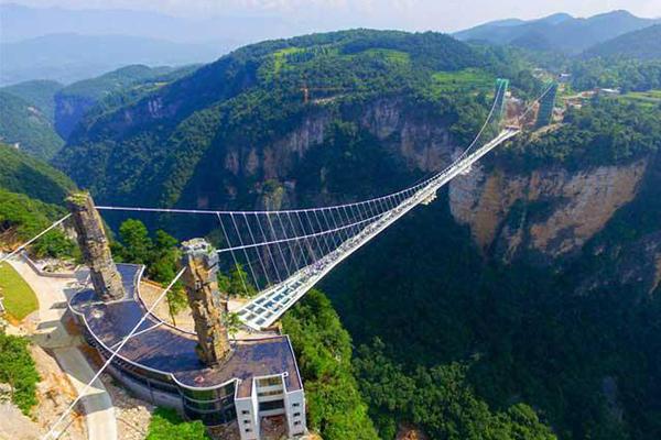 bridge-mirror-chinese